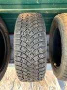 Michelin, 195/55 R16