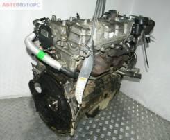Двигатель Ssang Yong Rodius 1, 2009, 2.7 л, дизель (D27DT/665.926)