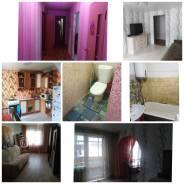 3-комнатная, улица Пушкинская 39а. Горелое, частное лицо, 59,0кв.м.