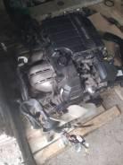Двигатель 1GFE beams Toyota