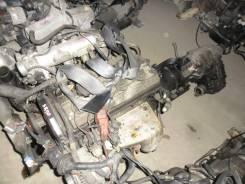 Двигатель 3S-FE Toyota NOAH/ TOWN ACE/ LITE ASE, SR50 1998г