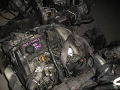 Автомат /акпп/ Toyota Hiace, KZH116 KZH106 1996г