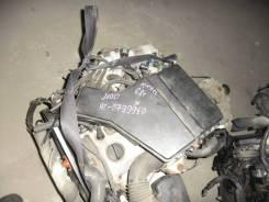 Акпп Toyota CAMI J100E, HCEJ