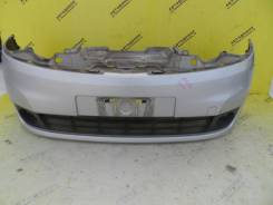 Бампер передний Nissan NV200, M20, M20L, VM20, VNM20