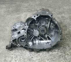 МКПП Nissan Almera N16 1.5