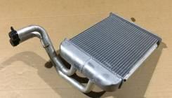 Радиатор печки Honda Цена опт Доставка по РФ и краю 79110-TF0-003