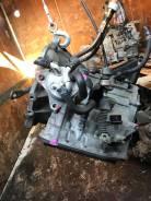 АКПП на Toyota Vista, Vista Ardeo ZZV50 1ZZFE U341E