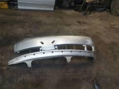 Продам передний бампер 1ZZ Toyota Alion 240 кузов
