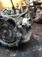 АКПП на Corolla Spacio, Filder ZZE122 1ZZ-FE U341E-01A