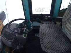 Laigong ZL930. Продается погрузчик, 2 000кг., Дизельный, 1,50куб. м.