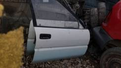 Дверь передняя правая Toyota Corolla Liftbeck E90