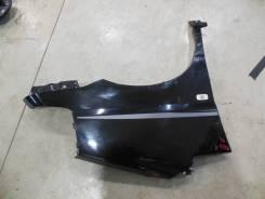 Крыло переднее правое Nissan Serena