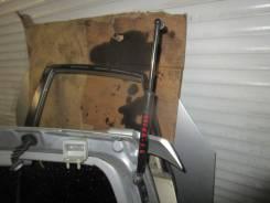 Амортизатор двери багажника Great Wall Hover H3