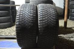 Michelin Latitude, 285/60 R18