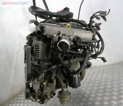 Двигатель AUDI A4 2004, 1.8 л, бензин (BFB)