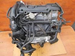 Двигатель фольксваген 1.4 TSI TFSI CAX CAXA