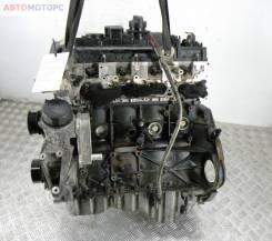 Двигатель Mercedes BENZ C-Class 2009, 2.2 л, дизель (646.811)