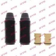 Защитный комплект амортизатора KYB 910199 (2шт|упак) KYB 910199 910199
