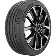 Michelin Pilot Sport 4 SUV, 225/55 R19 99V