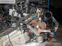Двигатель AUDI A4 2007, 2 л, дизель (BRD)
