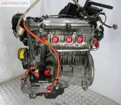 Двигатель Toyota Camry 2007, 2.4 л, бензин (2AZ-FE)