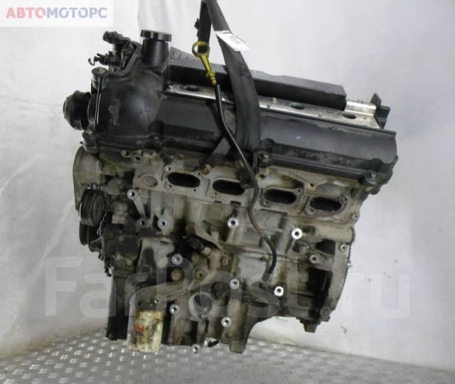 Двигатель Cadillac SRX 2005, 4.6 л, бензин (LH2)