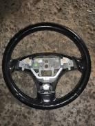 Руль Mazda 6 GG 2002-2007