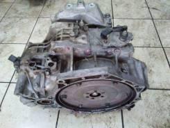Акпп VW Passat B6 2005-2010, 3C5