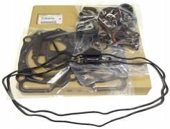 Комплект прокладок двигателя Subaru 10105AB160 EJ253 08-10 10105AB160