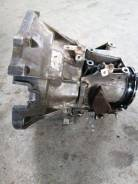 Мкпп Ford C-Max 1.8 2008