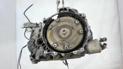 Акпп Пежо 407 Peugeot 407 2.7 hdi 20GG
