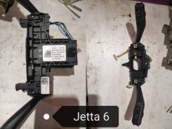 Переключатель подрулевой Volkswagen Jetta 6