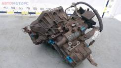 МКПП 5ст. Toyota Corolla Verso 2005, 1.8 л, бензин (1ZZ-FE)