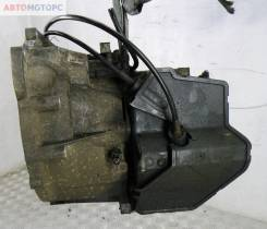 МКПП 5ст. FORD Focus 2005, 1.6 л, бензин (HXDA/HXDB)