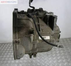 МКПП 5ст. OPEL Vectra 2002, 2.2 л, бензин (Z22SE)