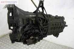 МКПП 5ст. AUDI A4 2003, 1.9 л, дизель (AVF/AWX)