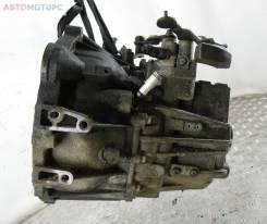 МКПП 5ст. Hyundai Santa FE 2008, 2.2 л, дизель (D4EB-V)