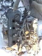 Продам двигатель QG18DE