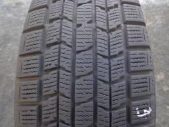 Dunlop DSX-2, 205/65R16