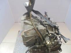 АКПП Cefiro PA32 VQ25DE [073W0043775]