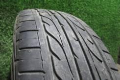 Dunlop Enasave EC202, 205/60r16