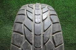 Dunlop Formula W10, 225/55r16