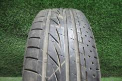 Bridgestone Playz RV, 215/60r16