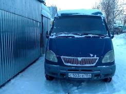 ГАЗ 2705. Продам , 4x2