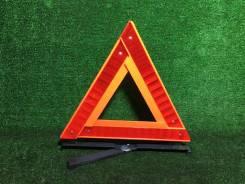 Знак аварийной остановки Vista Ardeo SV55 [AziaParts]