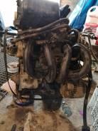Продам мотор б/у на тойота платц
