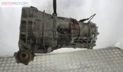 МКПП 6ст. AUDI A6 2012, 2 л, дизель (CGLC)