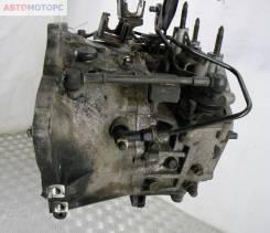 МКПП 6ст. Peugeot 4007 2008, 2.2 л, дизель (DW12MTED4(4HN