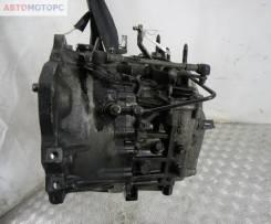 МКПП 6ст. Peugeot 4007 2009, 2.2 л, дизель (DW12MTED4(4HN