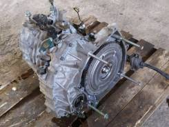 АКПП SPSA Honda Civic Hybrid FD3 LDA